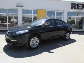 Renault Fluence  1,6 16V 115 Limited