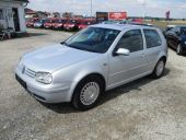 Volkswagen Golf 1, 8 turbo GTI Recaro LPG,  hatchback,  3d