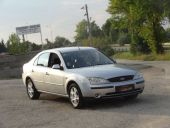 Ford Mondeo 2.0 TDCi Trend,  hatchback,  5d,  P,  M5