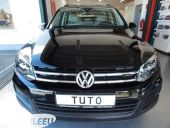 Volkswagen Touareg 3.0 TDI 4-Motion 180KW,  A8,  5D