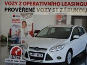 Ford Focus 1.6 TDCi NAVI DIGIKLIMA