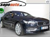 Volvo S90 D5 2.0L Drive-E Inscription Geartronic AWD