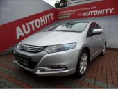 Honda Insight 1, 3 Hybrid Automat,  hatchback,  5d