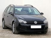VW Golf Trendline 1.6 TDI