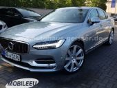 Volvo S90 D4 Inscription 140KW,  A8,  4D
