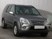 Honda CRV Executive 2.2 i-CTDi