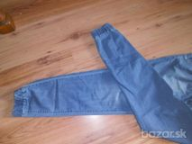 Rifle, IKO Jeans - 28