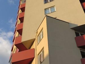 Predaj 3i byt, Humenské námestie