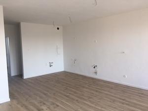 EXKLUZÍVNE iba v našej RK - 2i byt s predzáhradkou, Čierna Voda