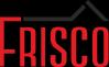 realitná kancelária FRISCO, s.r.o. - realitná kancelária