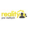 realitná kancelária REALITY PV
