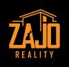 realitná kancelária ZAJO Reality, s.r.o.