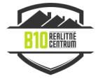B10 realitné centrum