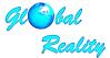 realitná kancelária Global Reality - Bánovce nad Bebravou