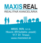 MAXIS REAL s.r.o.