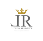 Luxury Residence s.r.o.