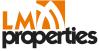 realitná kancelária LM Properties s.r.o.