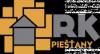 realitná kancelária RK Piešťany s.r.o.