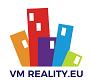 realitná kancelária VM Reality Liptov - Orava
