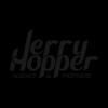 realitná kancelária Jerry Hopper s.r.o.