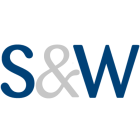 Svoboda & Williams Slovakia s.r.o.