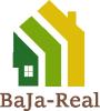 realitná kancelária BaJa-Real, s.r.o