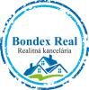 realitná kancelária Bondex Real s.r.o.