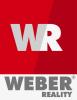 realitná kancelária WEBER REALITY s.r.o.