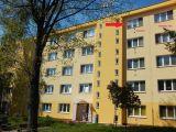 Byty Košice - Západ