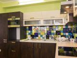 Veľký 4i byt s loggiou po rekonštrukcii na Hodálovej