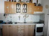 Predaj 2 izb. byt. Bratislava II