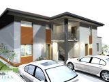 4 izbový byt Marianka predaj