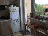 3-izbové byty v Seredi