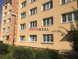 Inzercia bytov v Košiciach