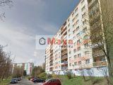 1-izbové byty na predaj v Banskej Bystrici