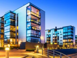 Pre zahraničného investora hľadáme  pozemky na bytovú výstavbu.  Bratislavský a Trnavský kraj.