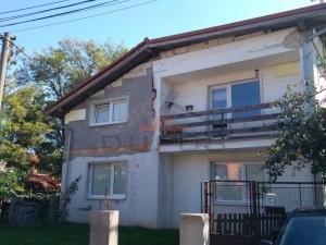 DUPOS - Dražba - rodinný dom s pozemkom v Ivanke pri Nitre