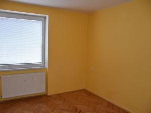 3 izbový byt v Prešove, Čapajevová ulica, 59 m2, kom.rek