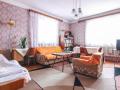 Bývanie v RD v krásnom prostredí Malých Karpát – obec Buková