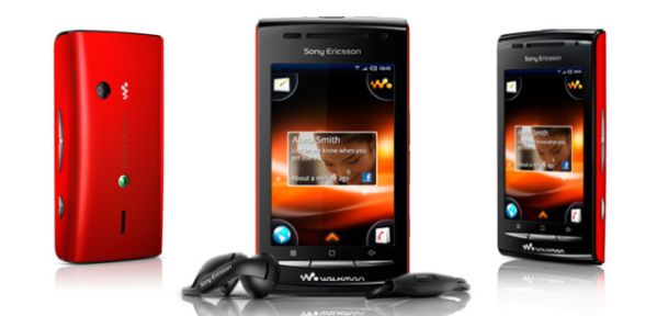 obr 2011 mobily se w8 w8-see-the-product-6