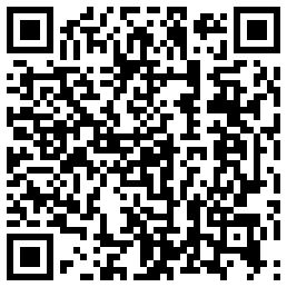 obr 2012 sw orgo qr android