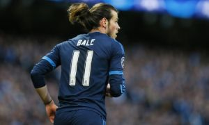 Video: Real Madrid vyhral v San Sebastiane, hrdinom Gareth Bale