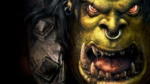 Hra Hearthstone: Heroes of Warcraft prichádza na iPad (video)