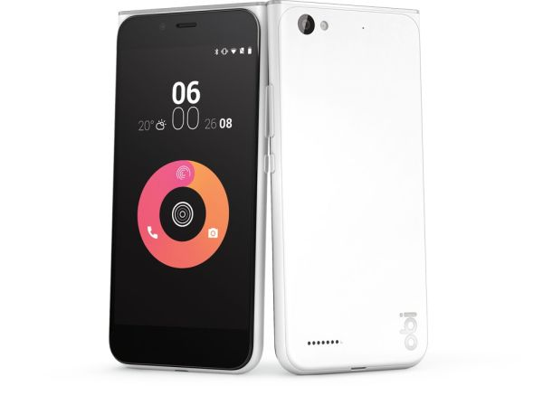Obi Worldphone MV1 (zdroj: Obi Worldphone)