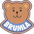 Brumla.sk