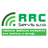 spoločnosť RRC Servis, s.r.o.