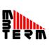 MBTerm-krby s.r.o.