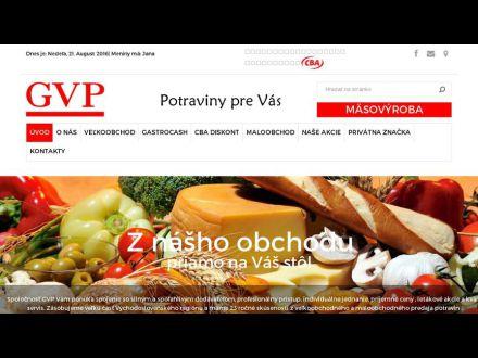 www.gvphe.sk