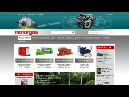 www.motorgas.cz
