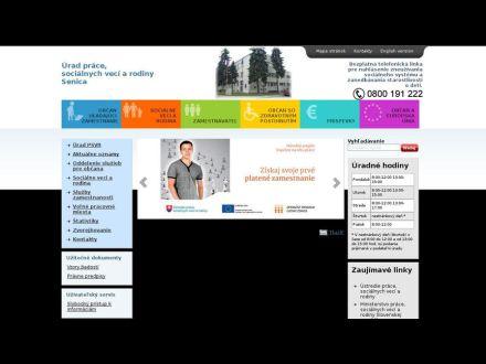 www.upsvar.sk/se